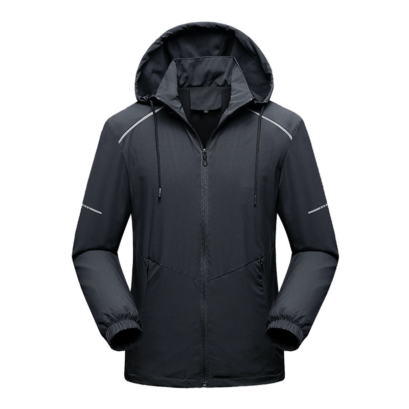 winter crop jackets waterproof windbreaker outdoor windbreaker wholesale mens windbreakers jacket softshell