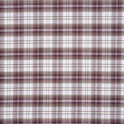 2021 new pattern OEM suit fabric in stock plaid fabric dyed TR jacket fabric high quality with reasonable price
