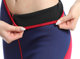 Fitness 2020 Hot Sales Yoga Fitness Pants Neoprene Sweat Slimming Pants Sauna For Body Shapers