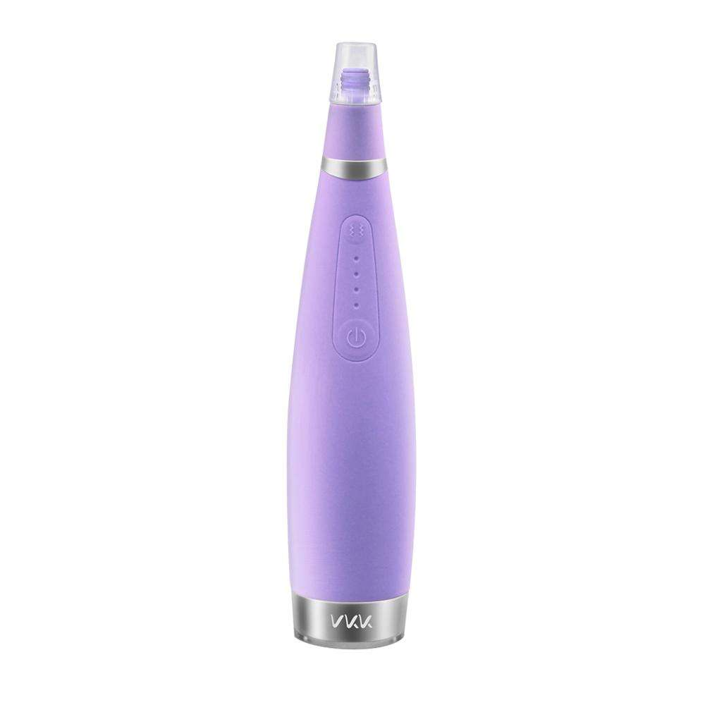 Vkk Manufacturing Rechargeable Removal Pores And Blackhead Remover Vacuum