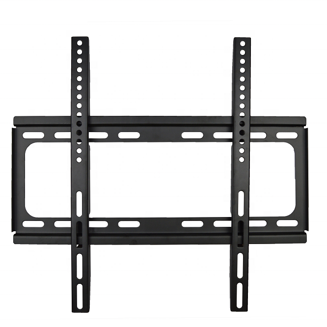 Wholesale Fixed Tv Wall Mounted Bracket General LED LCD Soporte Para TV