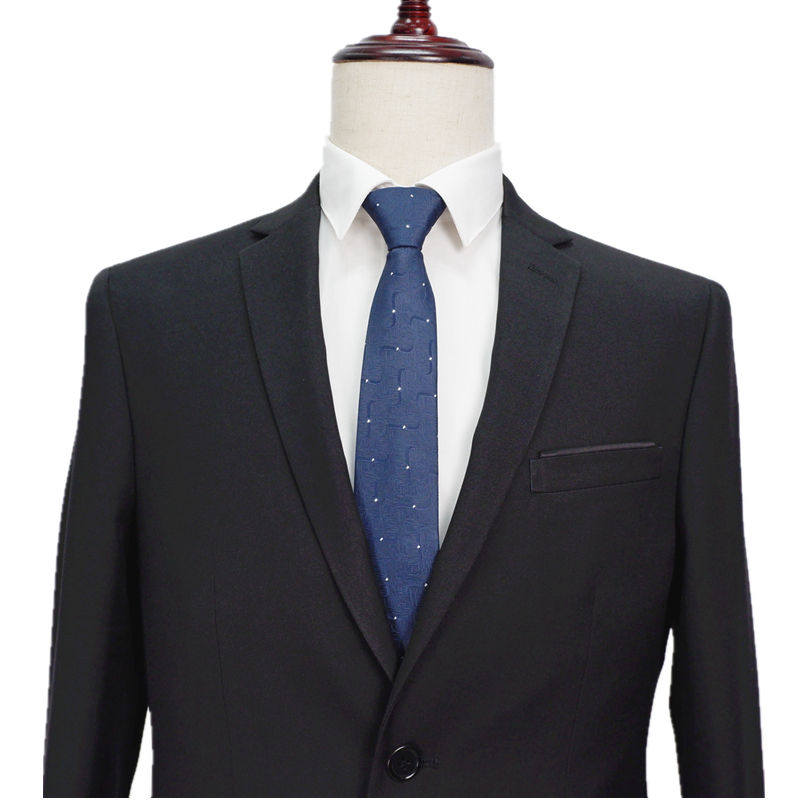 China Professional Manufacture Groom Jacket Tuxedo Suit For Men