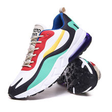 2020 Latest Design Original Quality custom Fashion Sneakers Casual Sports branded Shoes women