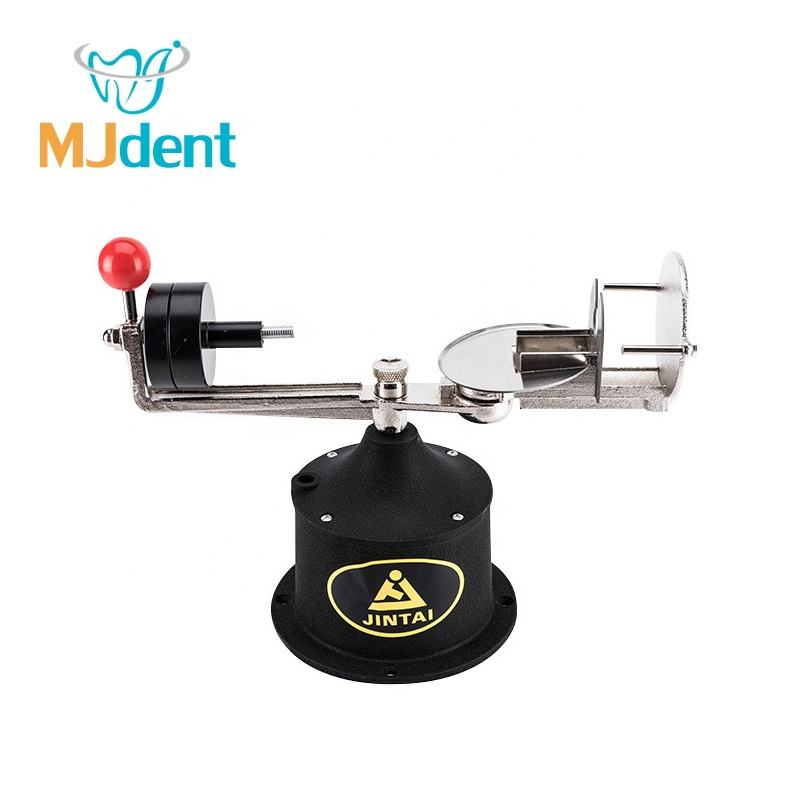 Best Selling Dental Centrifugal Casting Machine Dental Lab Equipment