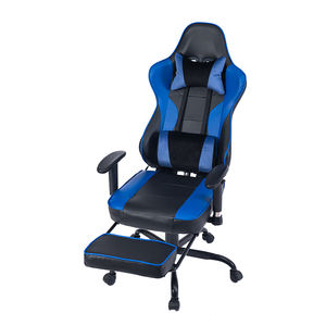 8280 Ergonomic Luxury New Design Racing Gaming Chair For Computer Room