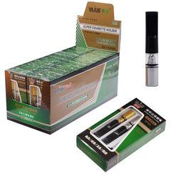 Gift Cigarette Holder YJ-106 Circulating Filter Cleaning Cigarette Holder Disposable Cigarette Holder