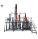 Ethanol Machine Hot Selling Ethanol Extraction Machine Deshidratador
