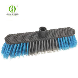 cheap s supplier broom outdoor
