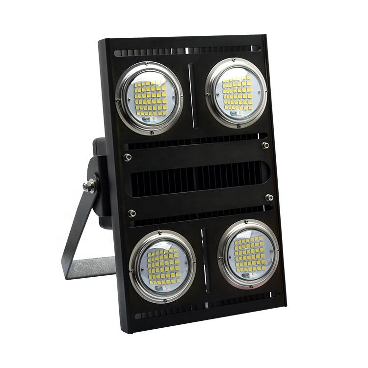 Plusrite waterproof light tower LED TG201 COB 350W tower light