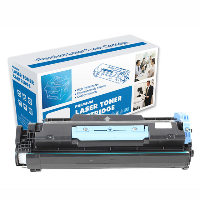 Laser printer compatible for CRG-106/306/706 for CANON MF6500/MF6530/MF6540