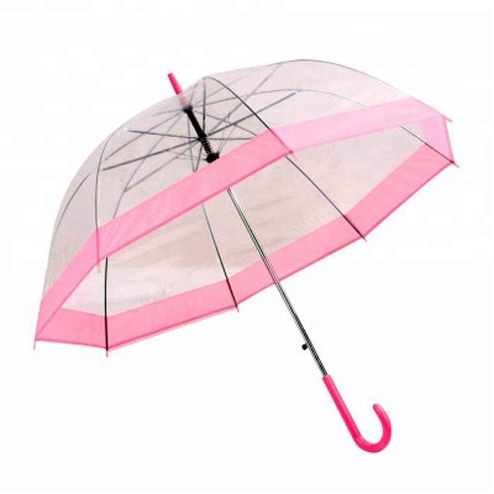 JT/_ Headwear Rainbow Umbrella Hat Cap Beach Sun Rain Fishing Camping Hunting S