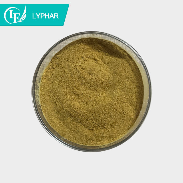 Clear Liver Bright Eye Cholagogue and Purge Function Ox Bile Extract