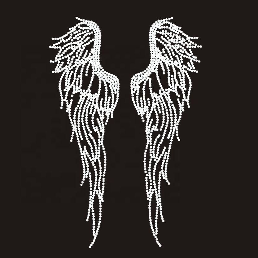 галстуки картинки крыльев ангела на одежде футбола любят шикарно