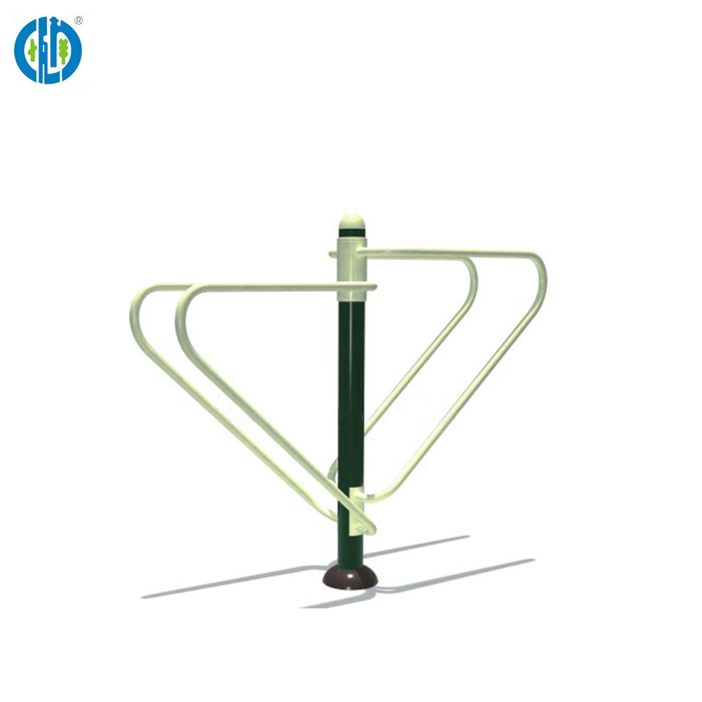 Factory price high quality outdoor training fitness gymnastic equipment