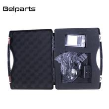Belparts electric parts measuring tool  EX ZX machine tester