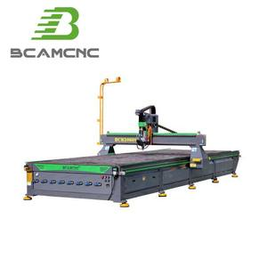 Manual 3d wood multicam cnc router for sale with heavy duty structure