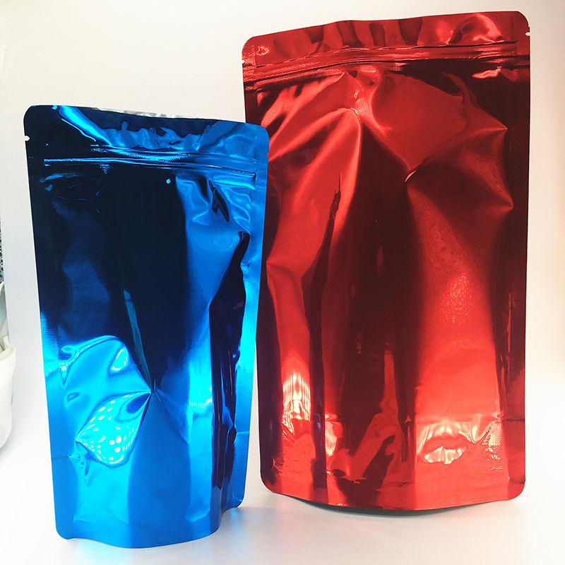 New Set of 2 Bulk  OEM Denso 12627120 Bulk Packaged Ignition Coils