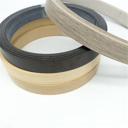 High Rated Colorful Customizable PVC 2mm Edge Band Keep Board Safe