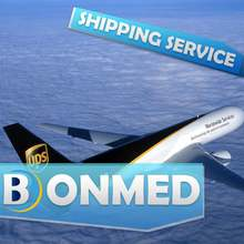 international shipping rate air cargo tfedex delivery sudan air freight brazil