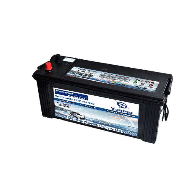 56456-702-099 1ICP5//35//62-2 Battery 1800mAh Replacement for Varta EasyPack 2000 VKB66380712099 Varta 11CP53562-2 EZPack XL