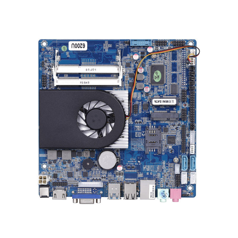In <span class=keywords><strong>lager</strong></span> core I7 mainboard 6th generation in'tel motherboard für gaming