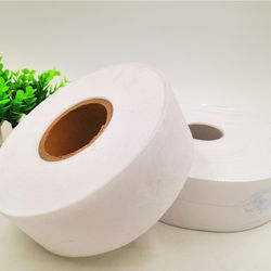 china manufacture professional nonwoven waxing strips & roll