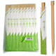 Stocked Chopsticks Japanese Bamboo Type Chopstick Professional Supplier Disposable Bamboo Chopsticks Wholesale Japanese