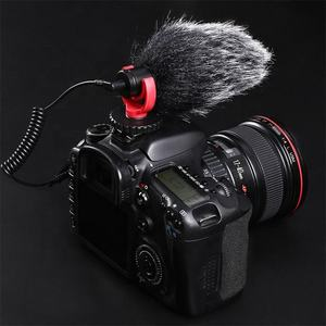 K F Concept small ribbon the microphone mini wireless cordless microphone professional uhf wireless