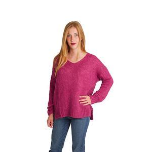 Wholesale oversize italian knit sweaters Group Buy Cheap