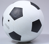 Outdoor Sports Cheap price Durable rubber football for Student