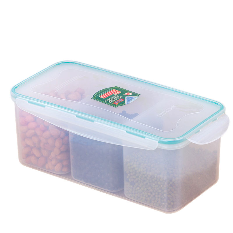 Cheap kitchen household plastic ware