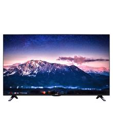 Weier 2020 television factory tv led 4k ultra hd 3d tv
