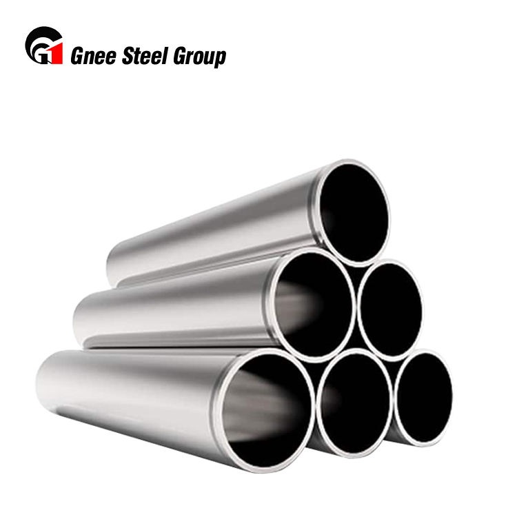 Wholesale Price 1 14 Inch Stainless Steel Tubing 304 SS Pipe