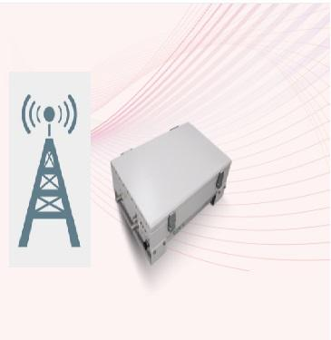 Hot Selling Korean Mobile Networking Distributed Antenna Monitoring System DAS