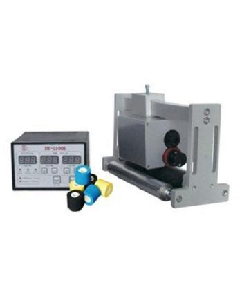 DK-1100B Ink Roll Coder for Flow Packers
