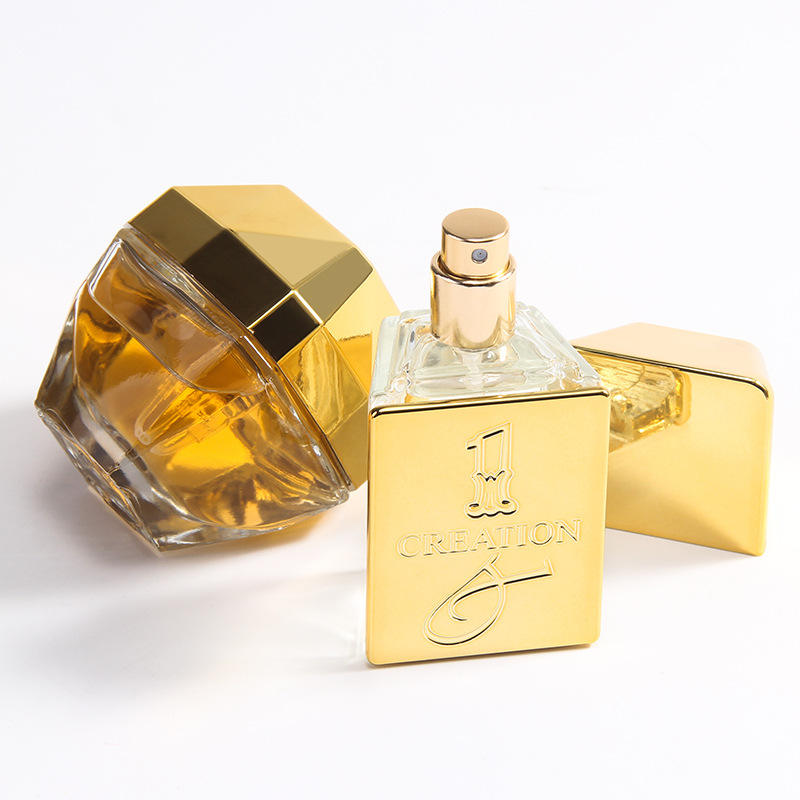 private label perfume brand perfume mixed perfume