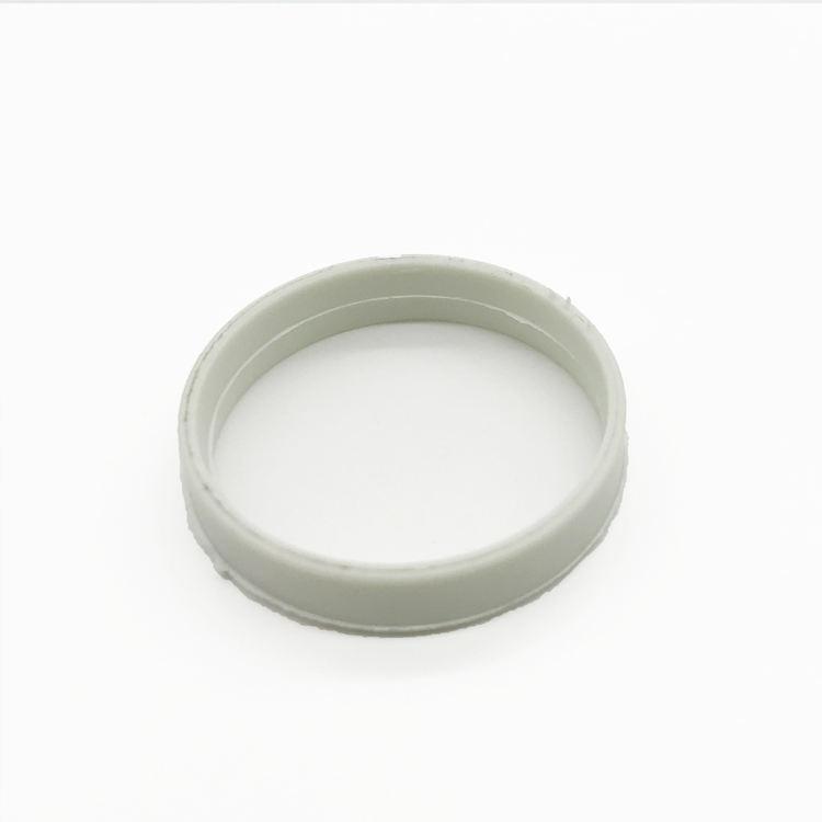 Ring for manifold Ring für Ansaugstutzen passend für Stihl 017 MS170