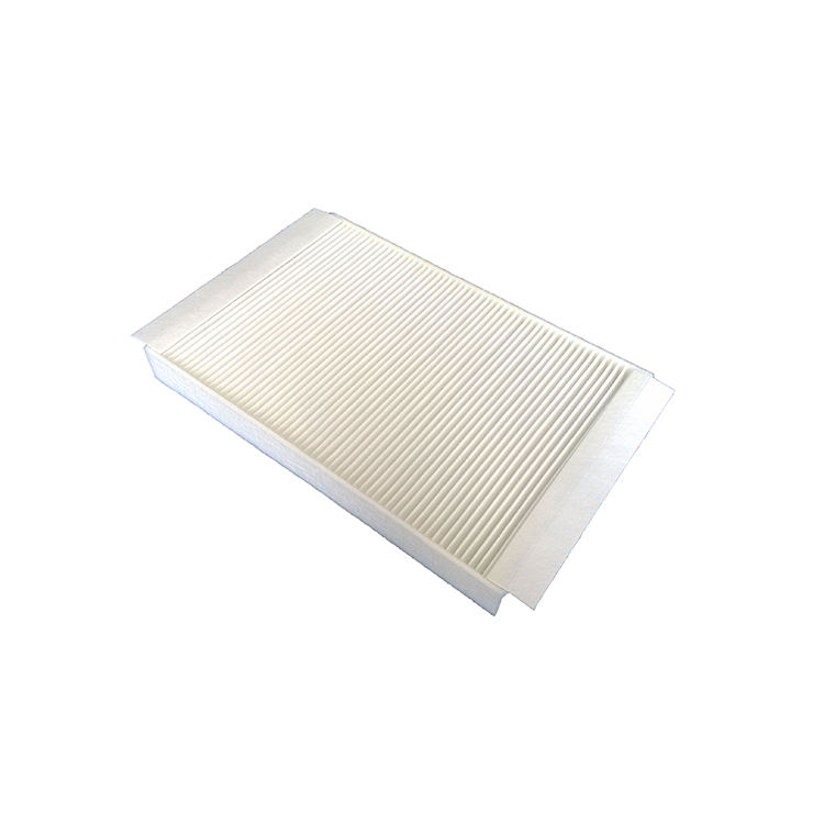 GENUINE NEW 13175553 VAUXHALL ASTRA G AND ASTRA H FILTER ELEMENT