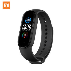 Xiaomi Mi Band 5 Global Version 1.1