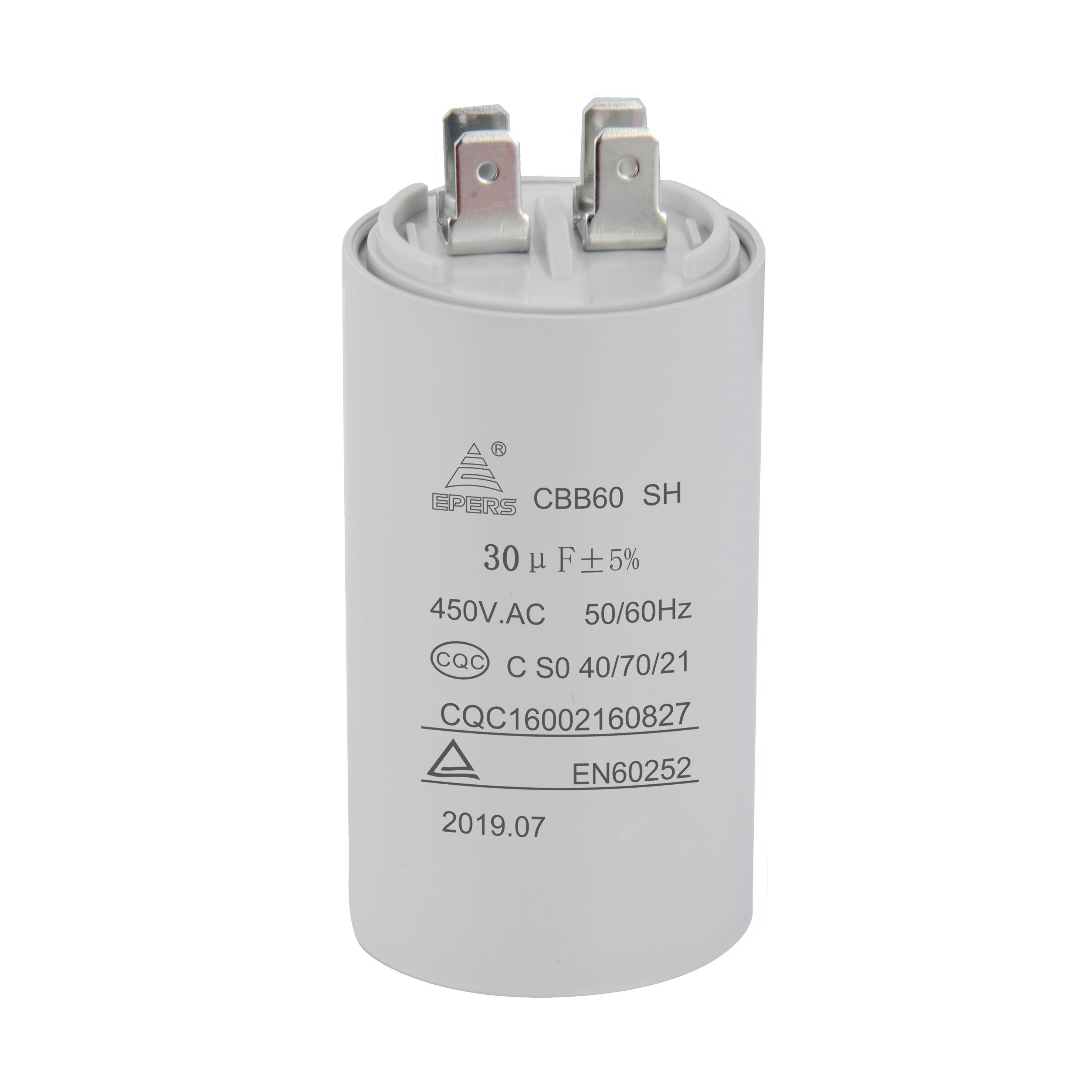 China 70 Capacitors China 70 Capacitors Manufacturers And Suppliers On Alibaba Com
