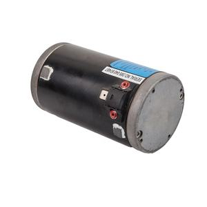 High Torque 12v DC Planetary Gear Motors For Wheel Chairs