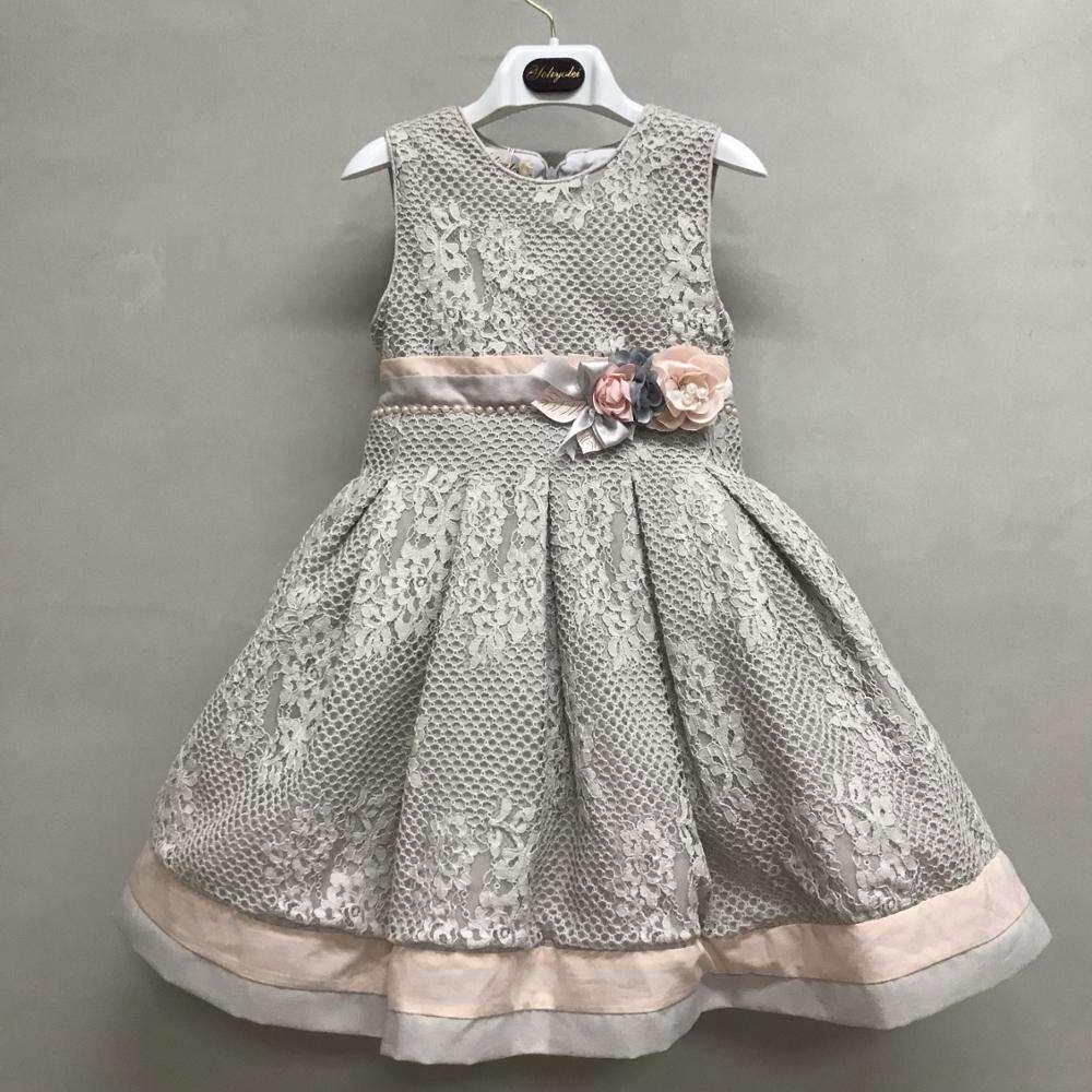 La <span class=keywords><strong>moda</strong></span> <span class=keywords><strong>chica</strong></span> princesa fiesta vestidos de novia vestido