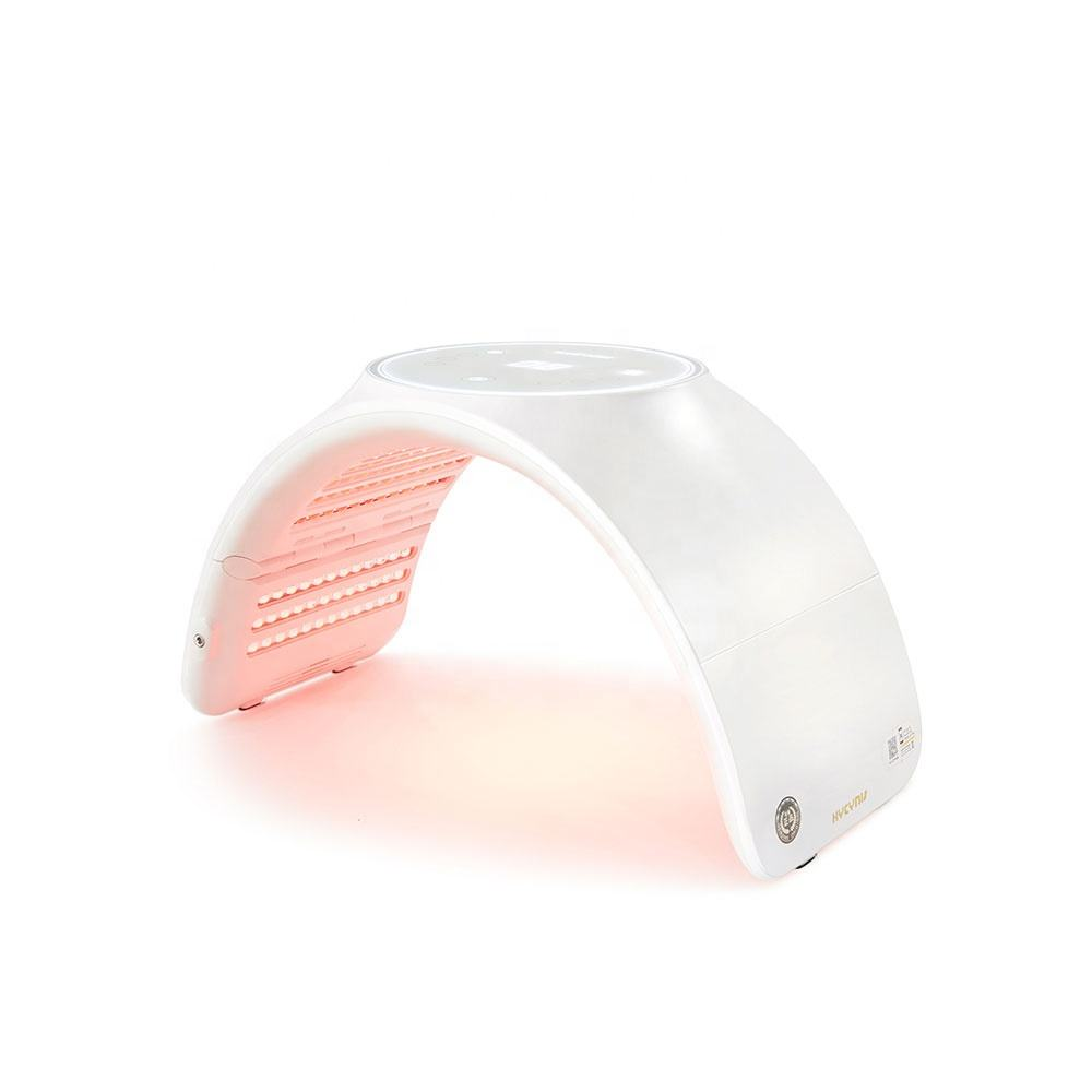 for odm photodynamic lift removal light exclusive rejuvenation solon oem led care machine therapy skin beauty facial pdt photon