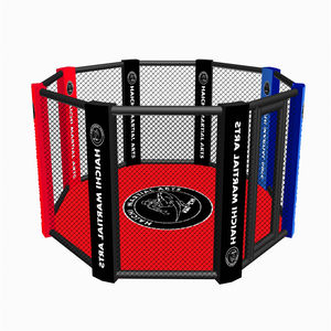 Hot Selling Mma Kooi Voor Gym