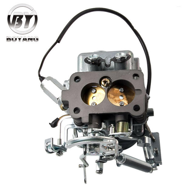 Fit for Nissan A14 Chevy Sunny Pulsar 16010-W5600 New Carburettor Carb