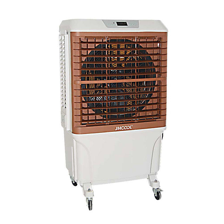 Energy Saving Portable Evaporative Air Cooler fan air conditioner