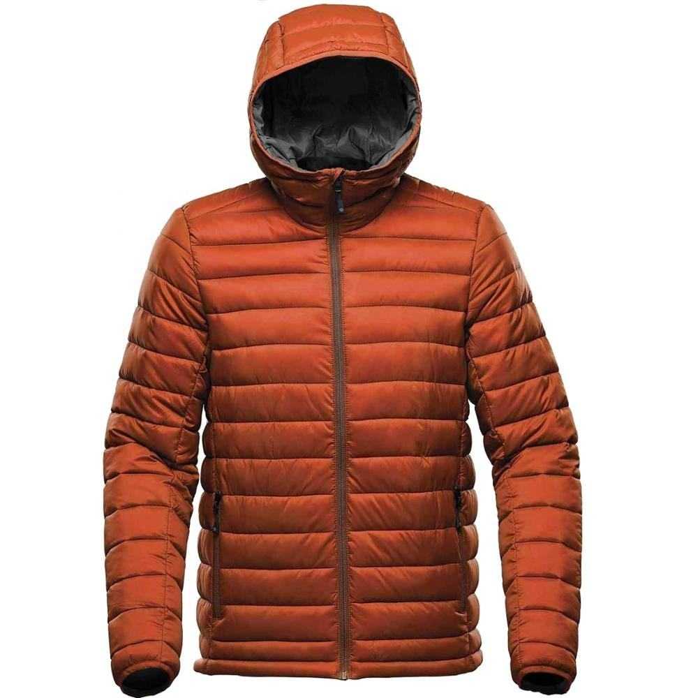 Softshell para hombre Geographical Norway