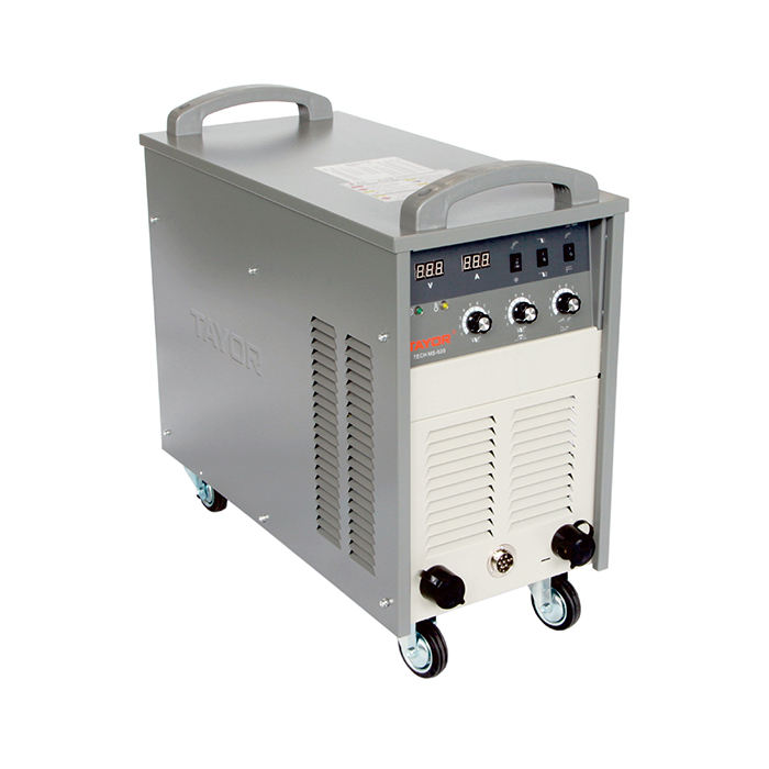 Made In China Hohe <span class=keywords><strong>Leistung</strong></span> Inverter Generator Puls <span class=keywords><strong>Mig</strong></span> Schweißer