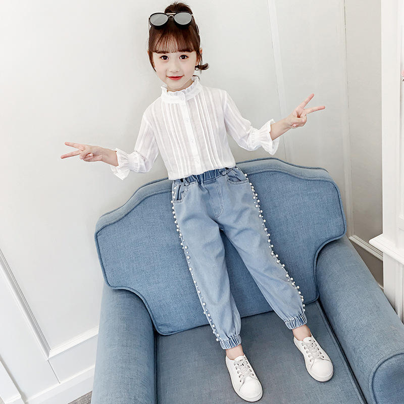 new korea style fashion children clothes kids clothing popular summer kids clothes