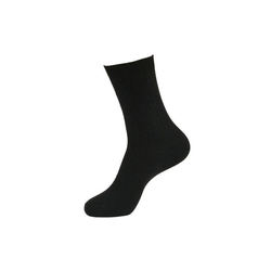 Men Crew Socks Wholesale Custom Dress Men socks